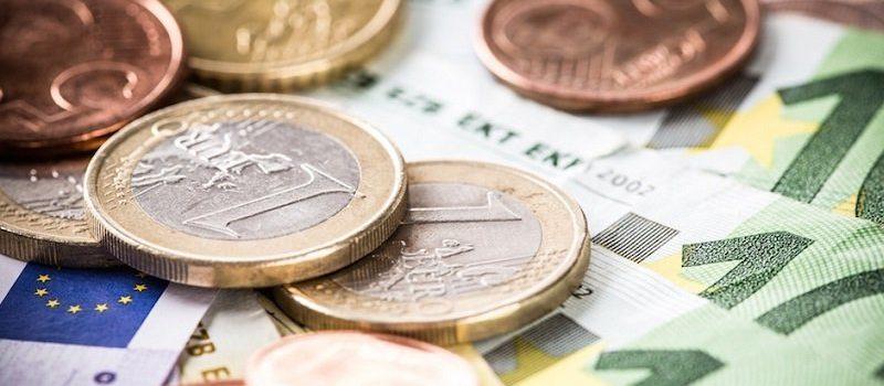 Comment les banques en ligne vous permettent-elles d'économiser de l'argent ?