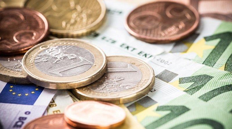 Comment économiser de l'argent avec sa banque virtuelle ?