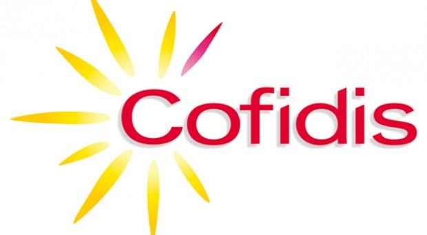 Quelles sont les offres de crédit renouvelable chez Cofidis ?